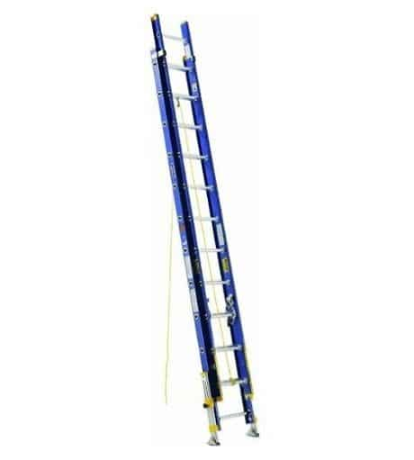 extension-ladder