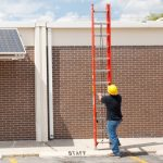 How to Use an Extension Ladder Safely (Overall Details)