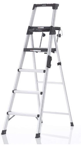 COSCO Step Ladder