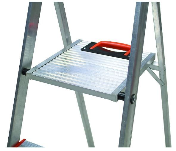 Flip N Lite Step Ladder Parts