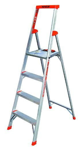 Flip N Lite Step Ladder